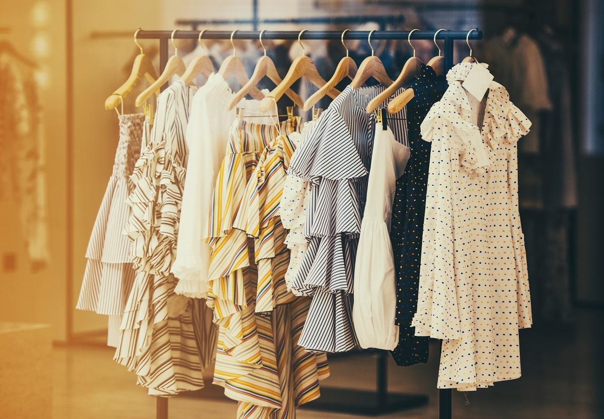 Moda, Fashion Renting: noleggio abiti firmati