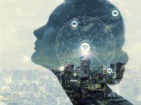 Intelligenza artificiale, Lenovo