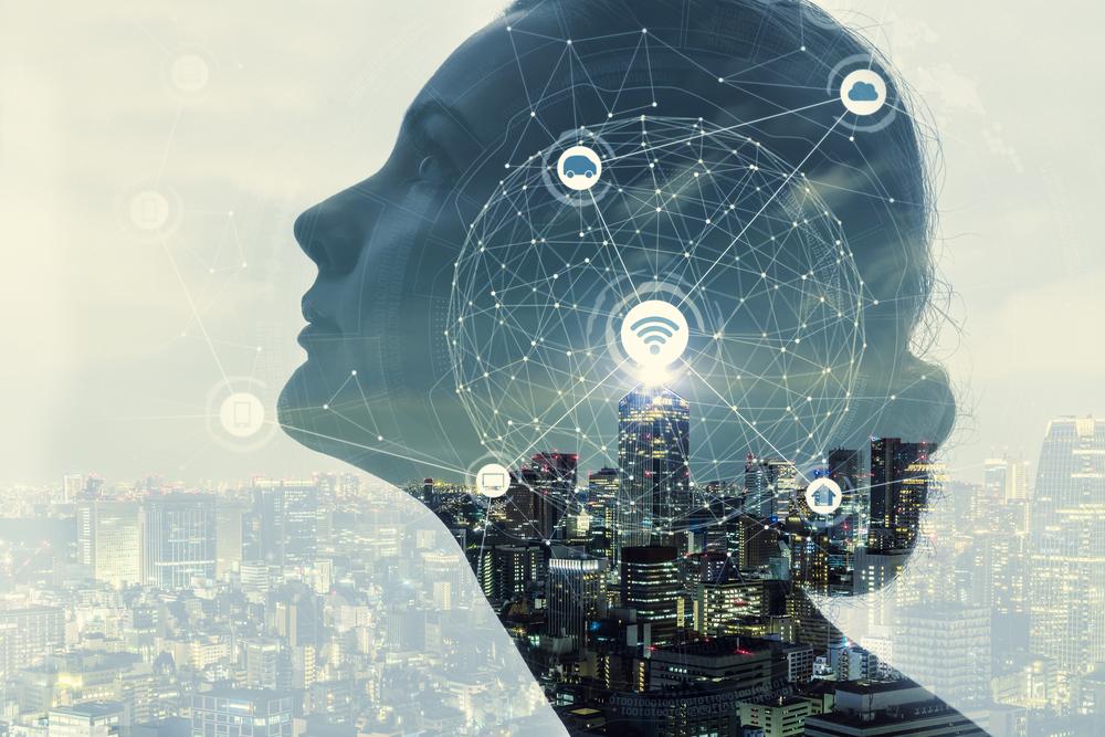 Intelligenza artificiale, SAS Global Forum