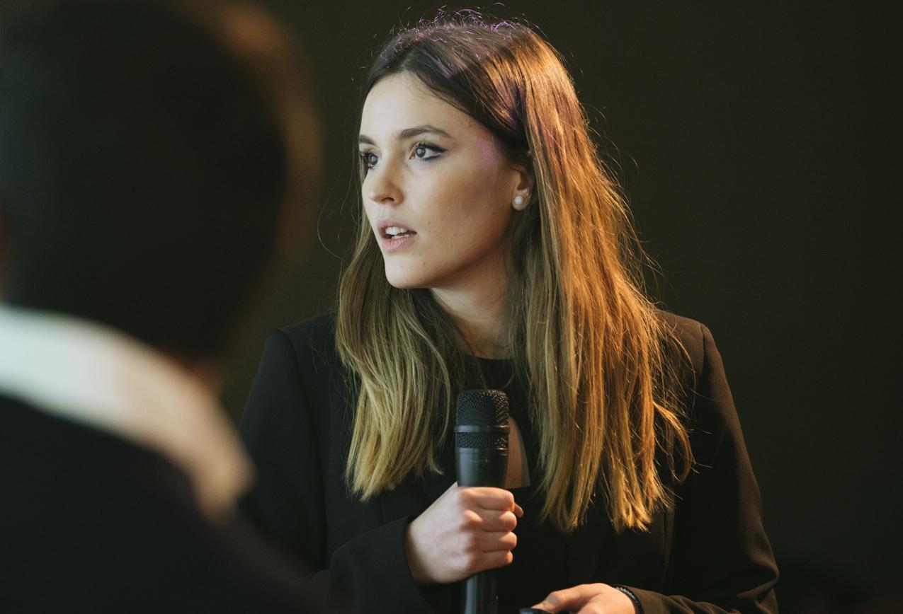 Donne e lavoro: Career Leadhers, la community che ispira le donne al successo