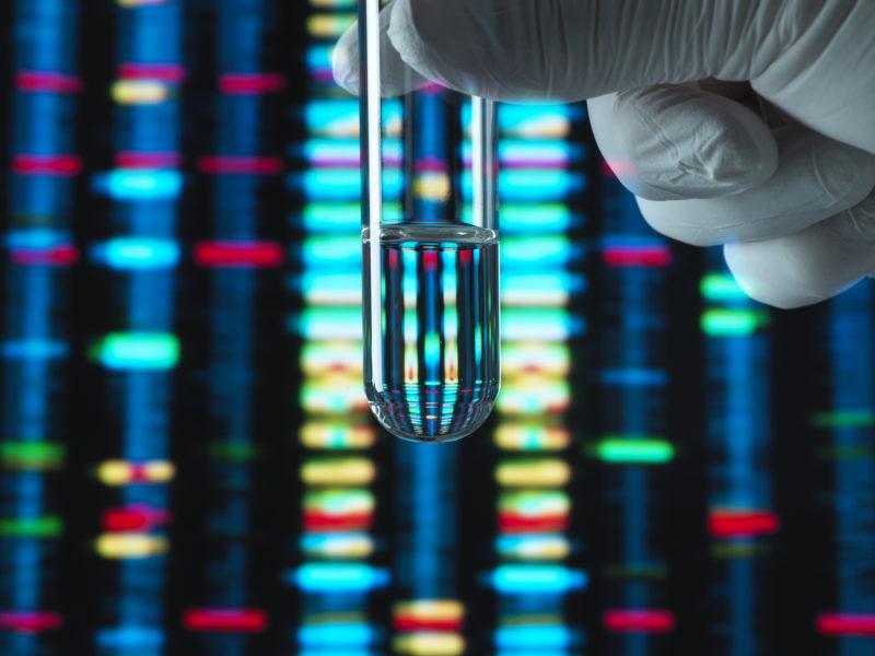 Coronavirus: ricerca biologica e ricerca genetica