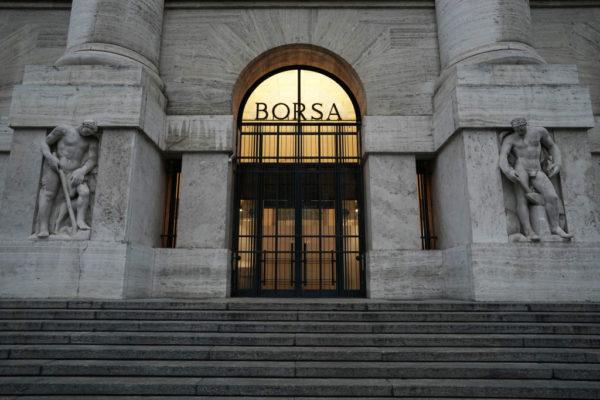 Btp Italia: il record raggiunto grazie agli investitori istituzionali, soprattutto esteri