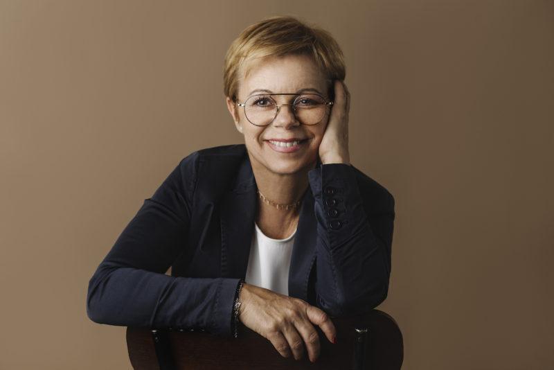 Mina Bustreo (Jonix)