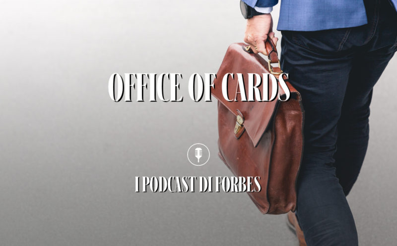 Office of Cards