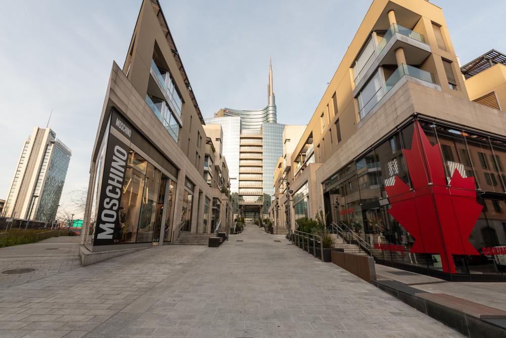 Coronavirus: l'impatto sull'economia italiana a breve e medio termine