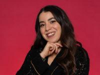 Forbes Under 30, giovani talenti italiani: Imen Jane, fondatrice di Will