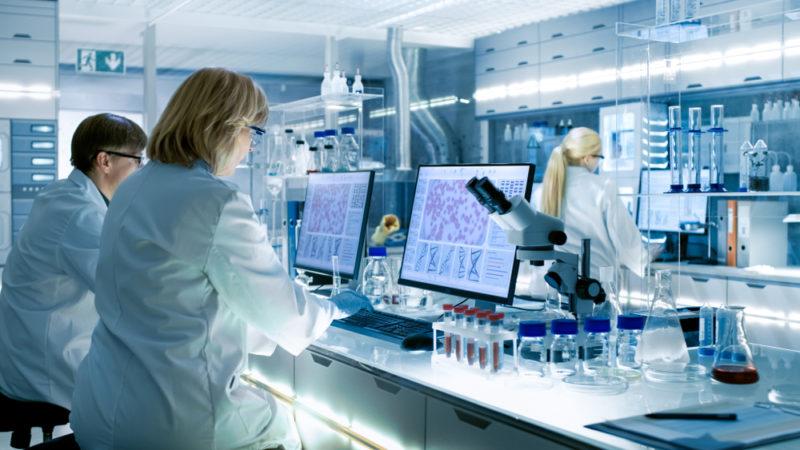 vaccino covid-19, accordo ue, pfizer, biontech