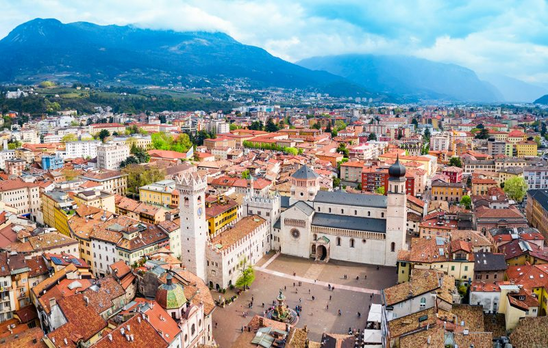 Sostenibilità: la classifica delle migliori smart city in Italia secondo E&Y