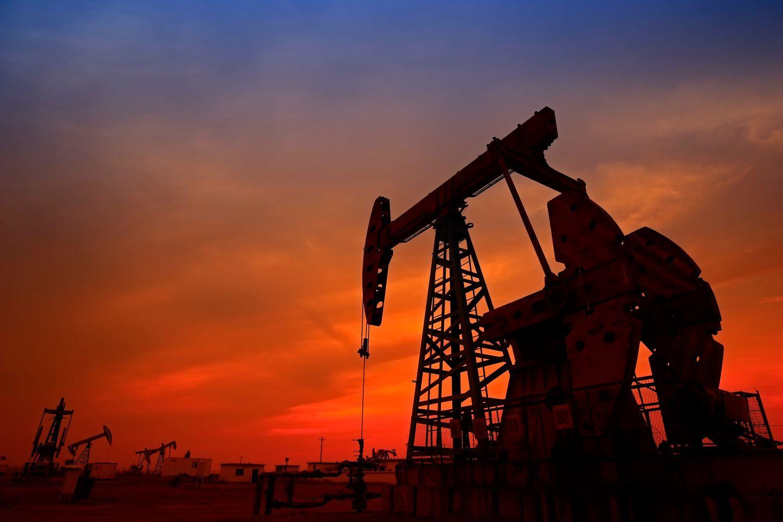 petrolio prezzo negativo