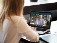Lo smart working cambia il modo di lavorare