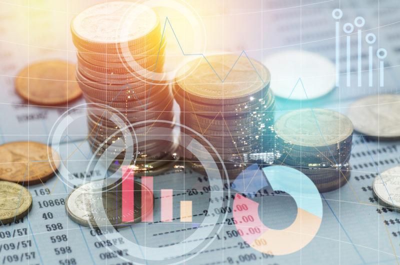 Fondi, investimenti, venture capital