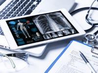 Medicina: diagnostica per immagini