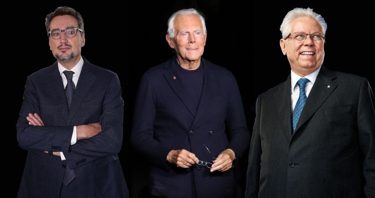 Chi sono i 36 italiani nella classifica 2020 dei miliardari di Forbes, in testa sempre Ferrero