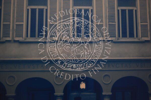 Gli effetti del Covid-19 sui risultati delle società quotate, studio Mediobanca