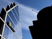 Microsoft sede di Milano
