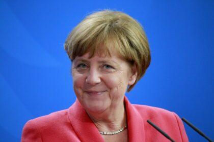 germania aiuti di stato