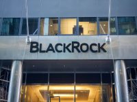 blackrock, futures su bitcoin