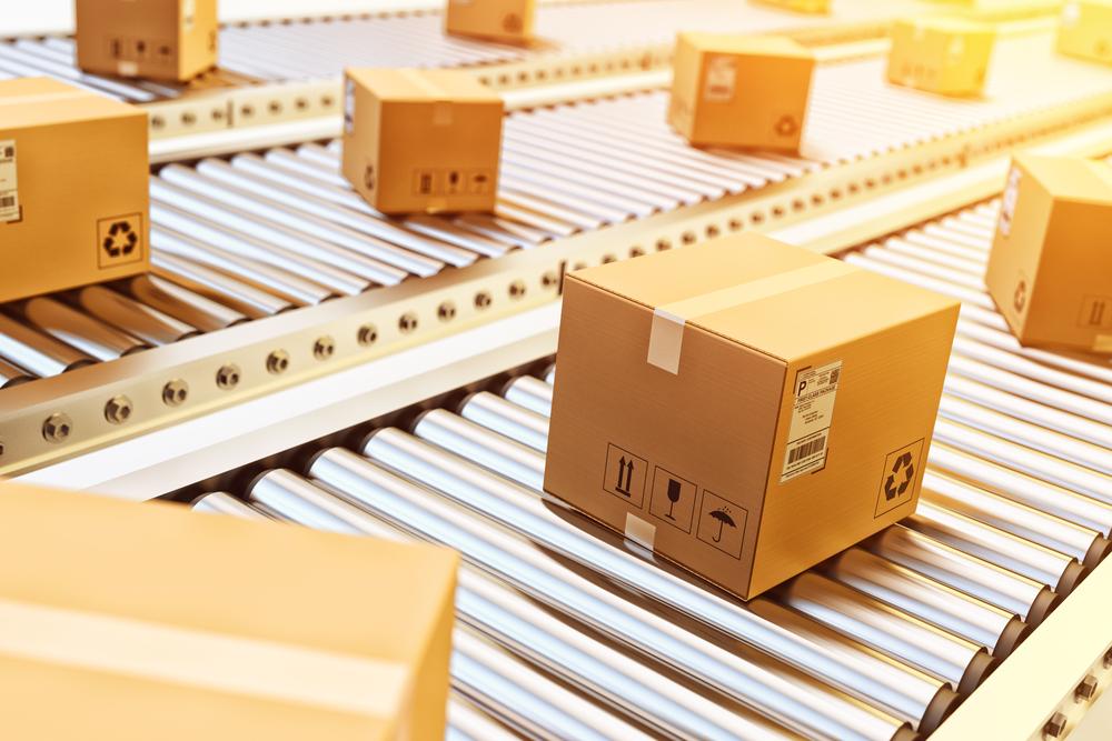 e-commerce-packaging