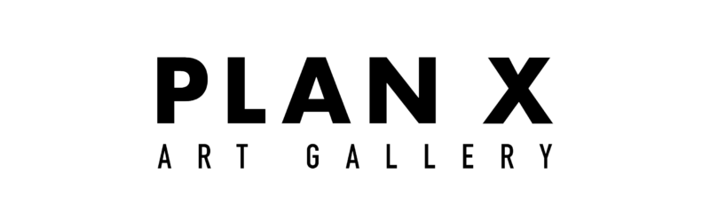 Plan X Art Gallery