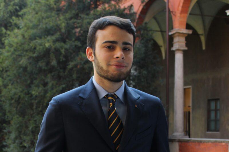 Produrre energia dalle piante, l'idea della startup di un giovane italiano