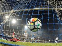 serie a, fondi investimento e calcio