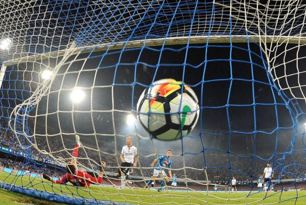 Perché i fondi di investimento puntano il calcio e la Serie A