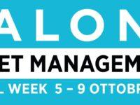 Salone Asset Management