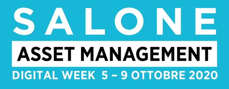Salone Asset Management
