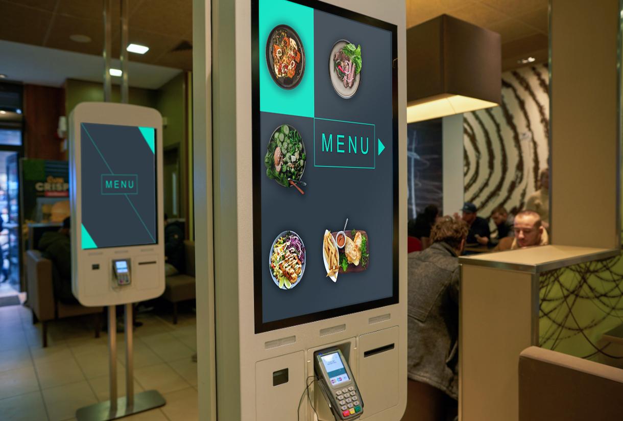 Touch-screen-pellicola-auto-igienizzante-kastus