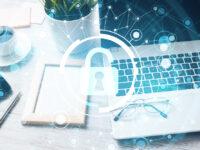 Privacy: dati sensibili (corso di formazione per protezione dei dati personali)