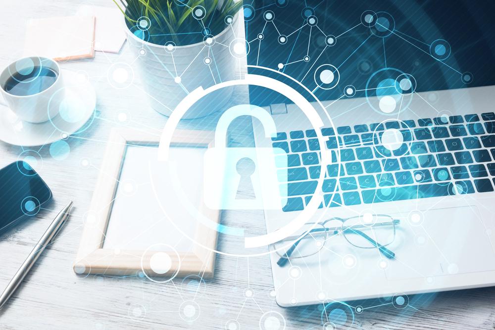 data Privacy day : dati sensibili (corso di formazione per protezione dei dati personali)