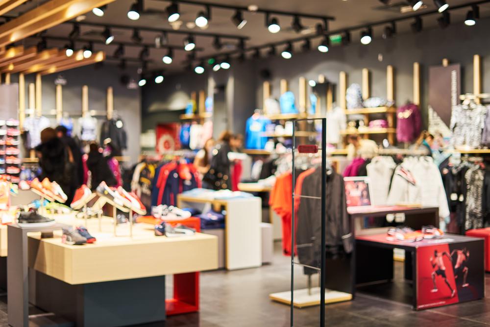 Perché i negozi fisici resteranno fondamentali per i brand. Anche nelle città del futuro