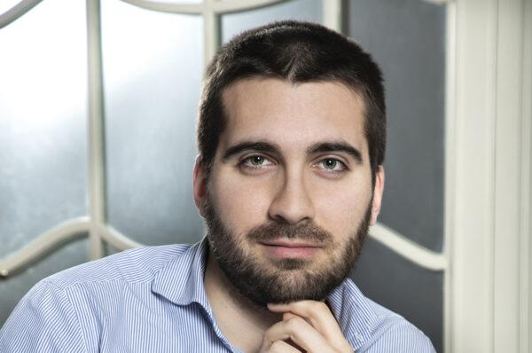 Una piattaforma di crowdfunding per investire sulle rinnovabili: l'idea di un Under 30 italiano