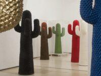 Museo della plastica: Napoli Fondazione Plart