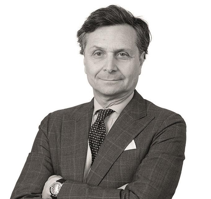 Duccio Regoli, avvocato specializzato in eSport