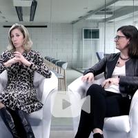 Diversity & Inclusion in azienda