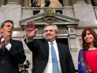 argentina, evitato default finanziario