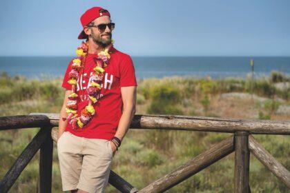 Economia circolare: Soseaty Collective, il nuovo marchio di moda sostenibile