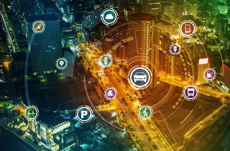 smart mobility intesa sanpaolo