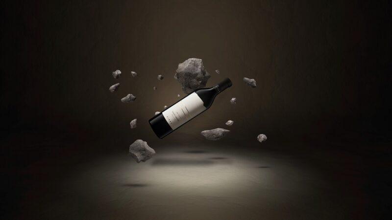 Vini Italiani: Terre Magre dell'azienda Piera 1899
