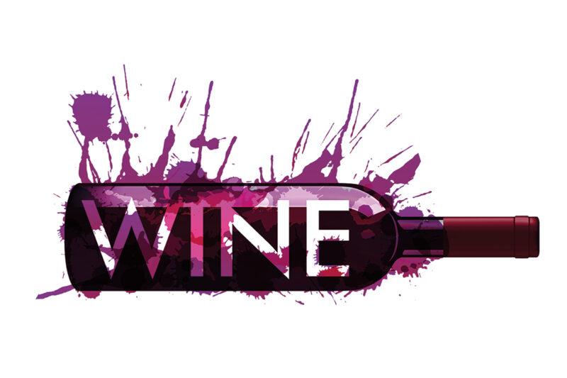 Vino: i migliori vini