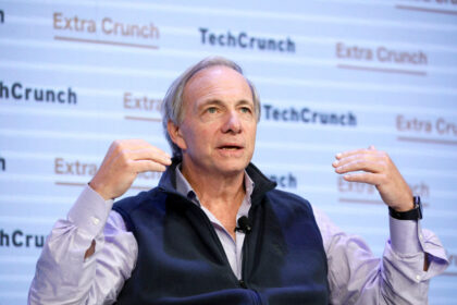 hedge fund, fondi speculativi, gli uomini più ricchi