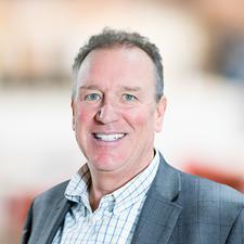 James Allen, Partner Bain & Company Londra e fondatore della global practice Customer Strategy & Marketing