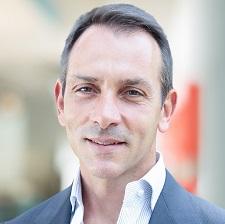Roberto Prioreschi, Managing director Bain and Company Italia e Turchia