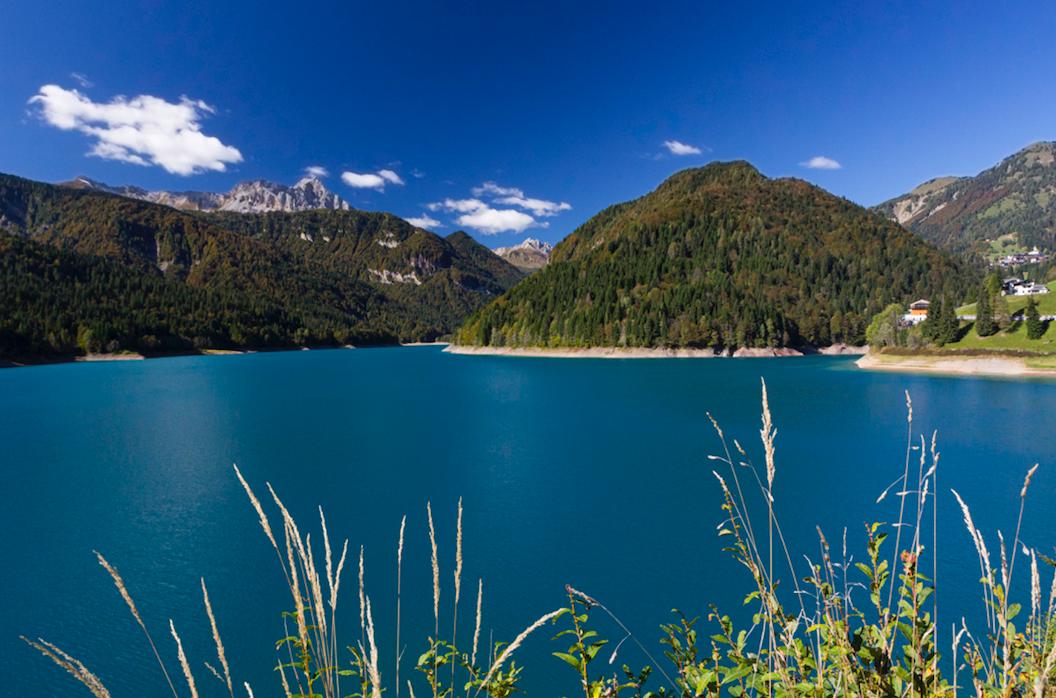 Sauris, Palmanova, Friuli Venezia Giulia