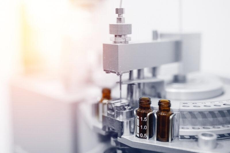 merck, vaccini covid-19 di pfizer e astrazeneca
