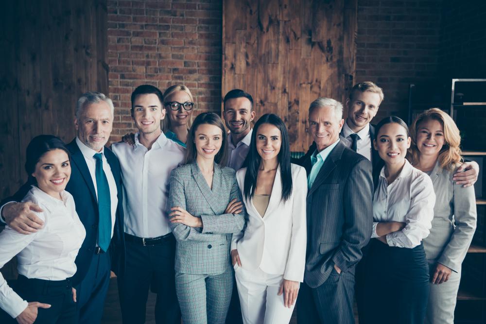 Imprese familiari, l'analisi di Credit Suisse