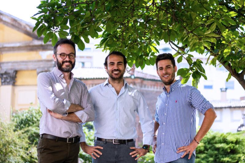tramundi, startup turismo