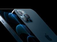 apple, iphone smartphone più venduto