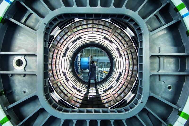 Spazio e Space Economy
